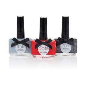 Ciate_Nail_Taxi_Collection_Paint_Pots
