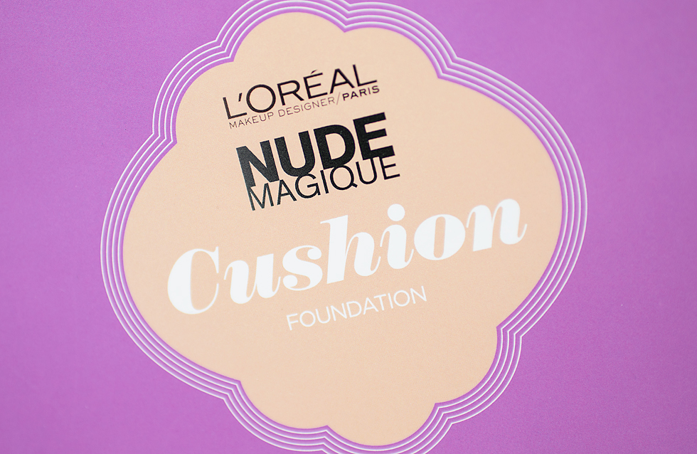 nude-magique-cushion-foundation